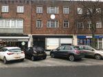 Thumbnail to rent in London Road, Southampton, Hampshire