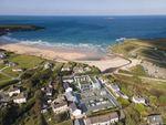 Thumbnail to rent in Karrek, Harlyn Bay
