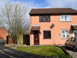 Thumbnail to rent in Birbeck Drive, Madeley, Telford, Shropshire