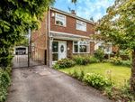 Thumbnail for sale in Warrington Road, Risley, Warrington, Cheshire