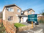 Thumbnail to rent in Dol-Y-Bont, Borth