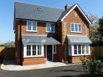 Thumbnail for sale in Straight Bit, Flackwell Heath, High Wycombe