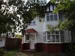 Thumbnail to rent in Whitchurch Lane, Edgware, Middlesex