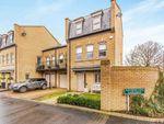 Thumbnail to rent in Lynton Lane, Alderley Edge