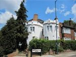 Thumbnail for sale in Whitecastle Mansions, Wakemans Hill Avenue, Kingsbury