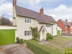 Thumbnail to rent in Storrs Road, Brampton, Chesterfield