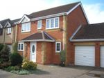 Thumbnail to rent in St Clement Mews, Hopton