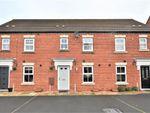 Thumbnail for sale in Quins Croft, Leyland, Preston, Lancashire