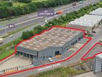 Thumbnail to rent in Unit 1 - 3 Greasborough Road, Greasborough Road, Sheffield
