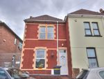 Thumbnail to rent in Lower Station Road, Fishponds, Bristol