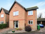 Thumbnail for sale in Derby Drive, Dogsthorpe, Peterborough