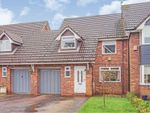 Thumbnail to rent in Copthorne Close, Heywood