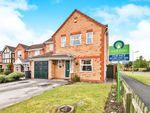 Thumbnail for sale in Ratcliffe Avenue, Branston, Burton-On-Trent