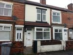 Thumbnail to rent in Carlton Avenue, Clifton, Rotherham