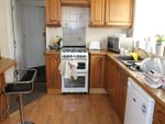 Thumbnail to rent in Richmond Gardens, Southampton