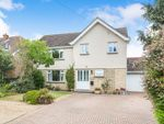 Thumbnail for sale in Clevedon Road, Tickenham, Clevedon