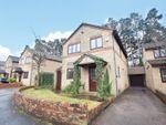 Thumbnail to rent in Chesterblade Lane, Bracknell, Berkshire