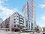 Thumbnail to rent in Cassia House, Goodman's Fields, Aldgate