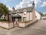 Thumbnail for sale in 25 Burn Place, Dingwall, Highland