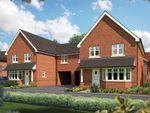 "Thumbnail to rent in ""The Salisbury II"" at Yalden Close, Wokingham"