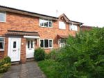 Thumbnail for sale in Symington Walk, Darlington
