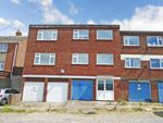 Thumbnail to rent in Astley Avenue, Dover, Kent