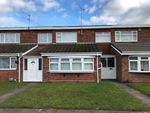 Thumbnail to rent in Brade Drive, Walsgrave, Coventry
