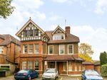 Thumbnail to rent in Riverdale Gardens, East Twickenham