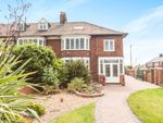 Thumbnail to rent in Cambridge Road, Middlesbrough