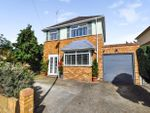 Thumbnail for sale in Fordbridge Road, Ashford, Middlesex