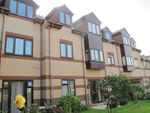 Thumbnail to rent in Elmore Road, Lee-On-The-Solent