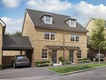 "Thumbnail to rent in ""Kingsville"" at Gumcester Way, Godmanchester, Huntingdon"