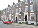 Thumbnail for sale in Percy Street, Toxteth, Liverpool