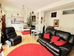 Thumbnail to rent in Campion Place, Fairwater, Cardiff