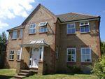 Thumbnail to rent in Pear Tree Close, Haddenham, Ely