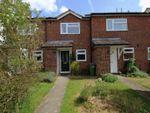 Thumbnail to rent in Sheerstock, Haddenham