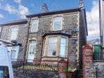 Thumbnail to rent in Islwyn Street, Abercarn, Newport