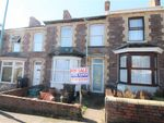 Thumbnail for sale in Mount Pleasant, Lydney