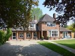 Thumbnail for sale in Sandels Way, Beaconsfield
