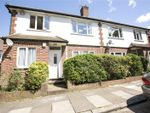 Thumbnail for sale in Hobbs Green, East Finchley, London