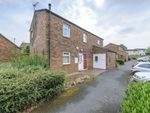 Thumbnail for sale in Catterick Close, Leegomery, Telford