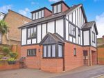 Thumbnail for sale in Woodside Road, Woodford Green, Essex