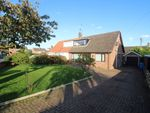 Thumbnail for sale in Innisfayle Crescent, Bangor