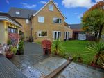 Thumbnail for sale in Redrock Road, Whiston, Rotherham