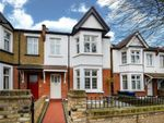 Thumbnail for sale in Windermere Road, London