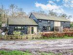 Thumbnail to rent in Little Hampden, Great Missenden