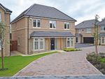 Thumbnail for sale in Harrison Close, Wakefield