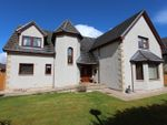 Thumbnail for sale in 3 Gean Place, Westhill, Inverness