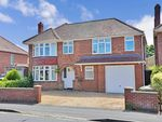 Thumbnail for sale in Station Road, Netley Abbey, Southampton