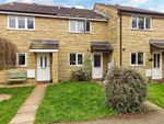 Thumbnail to rent in Thorney Leys, Witney, Oxfordshire